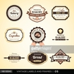 Bakery,Baked Pastry Item,Template,Logo,Badge,Rubber Stamp,Label,Coffee - Drink,Design Element,Vector,Backgrounds,Homemade,Old-fashioned,Cake,Baked,Food,Computer Graphic,Dessert,Sign,Decoration,Obsolete,Retro Style,Cereal Plant,Symbol,Seal - Stamp,Illustration,Wheat,Donut,Design,Bread,Cafe,Insignia,Ornate,Freshness,Collection,Ribbon - Sewing Item,Business,Fashion,No People,Menu,Store,Frame - Border,Cupcake