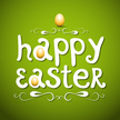 Easter,Vector,Color Image,I...