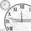 Time,Instrument of Time,Ver...