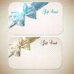 Gift Card,Clip Art,Color Im...