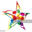 Musical Note,Music,Color Im...