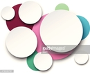 Circle,Backgrounds,Color Im...