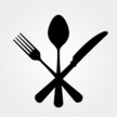 Fork,Knife,Silverware,Spoon...