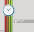 Time,Clock,Backgrounds,Cloc...