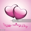 Mother's Day,Vector,Greetin...