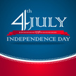 Fourth of July,Independence...