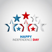 Independence Day,Fourth of ...