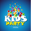 Party - Social Event,Child,...
