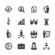 Computer Icon,Symbol,Growth...