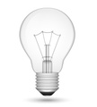 Light Bulb,Imagination,Crea...