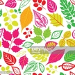 Pattern,Leaf,Color Image,Il...