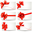 Ribbon,Clip Art,Label,Color...