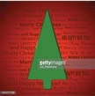 Text,Christmas,Green Color,...