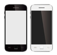 Smart Phone,Blank,Black Col...