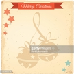 Christmas Ornament,Bell,Vec...
