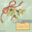 Christmas,Color Image,Illus...