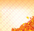 Autumn,Backgrounds,Vector,F...
