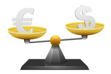Weight Scale,Currency,Euro ...