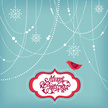 Christmas,Backgrounds,Blue,...