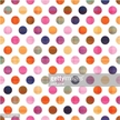 Vector,Backgrounds,Pattern,...