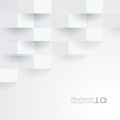 Backgrounds,Abstract,Geometric Shape,Pattern,Vector,Textured,White,Paper,Three-dimensional Shape,Architecture,Design,Sparse,Backdrop,Modern,Construction Industry,Ideas,Ilustration,Digitally Generated Image,Banner,Placard,Gray,Origami,Two-dimensional Shape,Concepts,Wallpaper,Creativity,template,Elegance,Wall,Book Cover,Futuristic,Luxury,Wallpaper Pattern,Inspiration,Mosaic,Shape,Ceramics,Ceramic,Greeting Card,Style,Ornate,Copy Space,Invitation Card,magazine cover