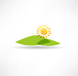 Sunbeam,Leaf,Ilustration,Ve...