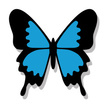 Butterfly - Insect,Nature,I...