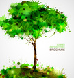 Tree,Environment,Abstract,S...