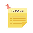 To Do List,List,task,to-do,...