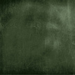 Blackboard,Textured Effect,...