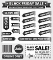 Coupon,Retail,Black Color,D...
