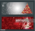 Christmas,Red,Backgrounds,B...