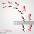 Home Decor,Insect,Sparse,Gi...