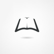 Bible,Sign,Book,Education,S...