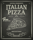Pizza,Italian Cuisine,Black...