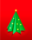 Christmas Tree,Abstract,Chr...