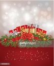 Gift,Christmas,Color Image,...