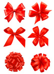 Bow,Clip Art,Ribbon,Ilustra...