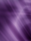 Backgrounds,Purple,Pattern,...