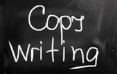 copywriting,Copy Writer,Soc...