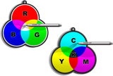 rgb,cmyk,Colors,Accuracy,in...