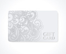 Gift Card,Gift Tag,Gift Cer...