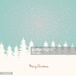 Star,Elegance,Humor,Shiny,New Year's Eve,Christmas,Blue,Star Shape,New,Tree,Sky,Star - Space,Winter,Pine Tree,Landscape,Snow,Forest,Snowflake,Greeting,Backgrounds,Christmas Tree,Eve - Biblical Character,Illustration,Glowing,No People,Vector,December,Pine Woodland