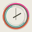 Time,Instrument of Time,Sto...