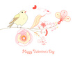 Backgrounds,Bird,Clip Art,C...