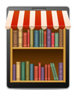 Bookstore,Learning,Library,...