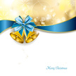 Ribbon,Christmas,Gold Color...