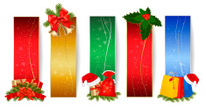 Backgrounds,Christmas,Greet...