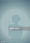 Silhouette,Backgrounds,Adul...