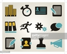 Computer Icon,Illustration,...
